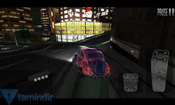 VosVos Drift 3D Ekran Görüntüleri - 5