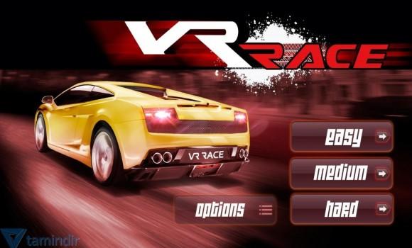 VR Race Ekran Görüntüleri - 3