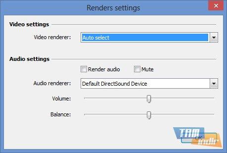 VSDC Free Screen Recorder Ekran Görüntüleri - 1