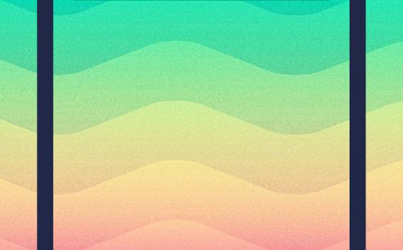 Walli - Arty & Cool Wallpapers Ekran Görüntüleri - 5