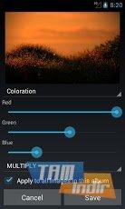 Wallpaper Changer Ekran Görüntüleri - 3