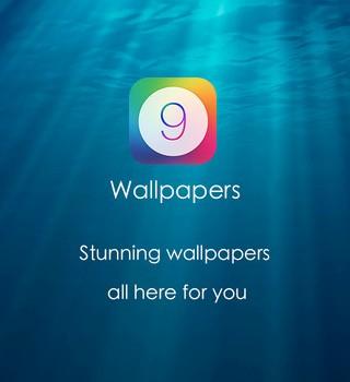 Wallpapers Plus Ekran Görüntüleri - 4