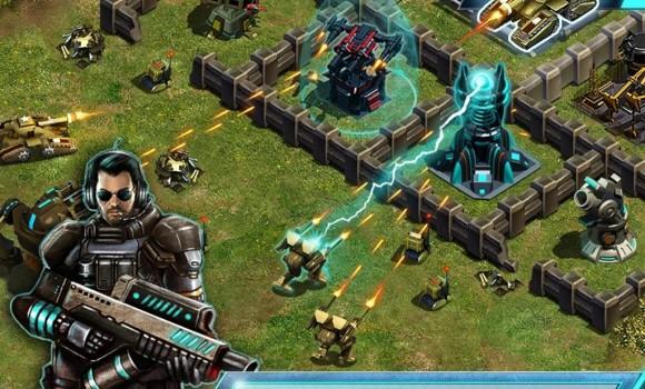War Inc Ekran Görüntüleri - 5