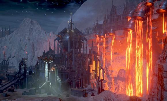 Warhammer 40,000 : Eternal Crusade Ekran Görüntüleri - 1