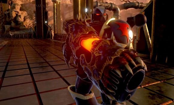 Warhammer 40,000 : Eternal Crusade Ekran Görüntüleri - 8