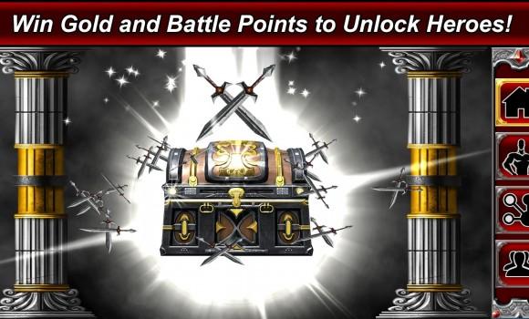 Warlord Strike 2 Ekran Görüntüleri - 4