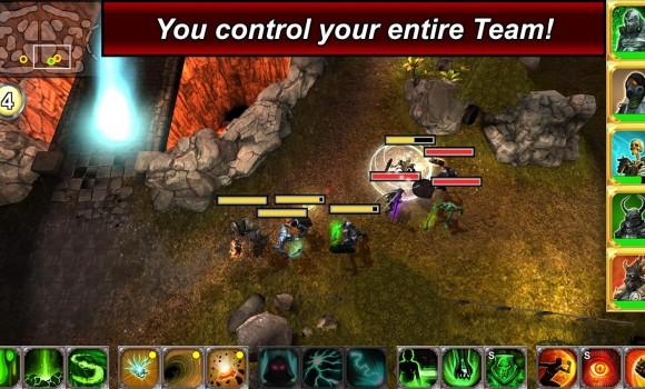 Warlord Strike 2 Ekran Görüntüleri - 6