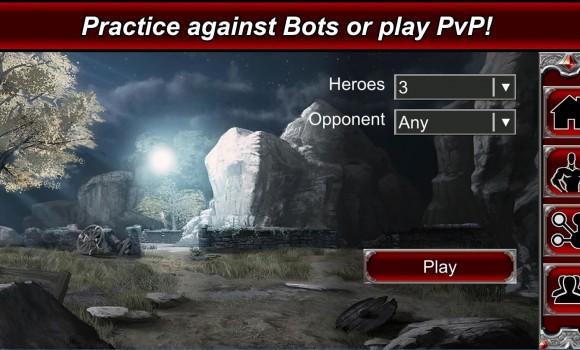 Warlord Strike 2 Ekran Görüntüleri - 1