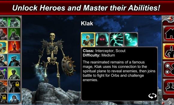 Warlord Strike 2 Ekran Görüntüleri - 5