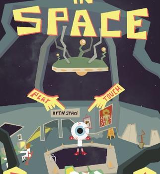 Waste in Space Ekran Görüntüleri - 5