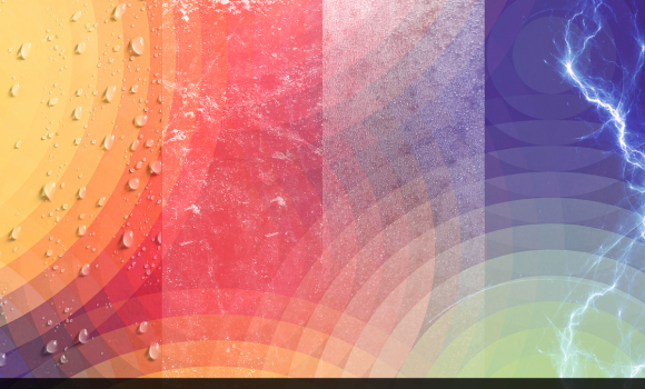 Weatherback Weather Wallpaper Ekran Görüntüleri - 4