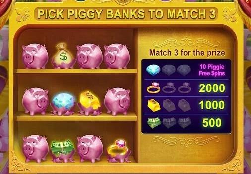 Wild Luck Casino Ekran Görüntüleri - 5
