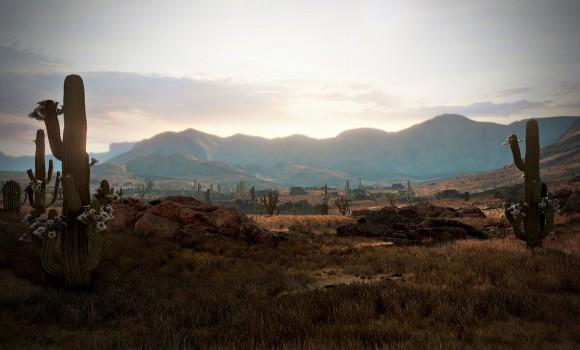 Wild West Online Ekran Görüntüleri - 11