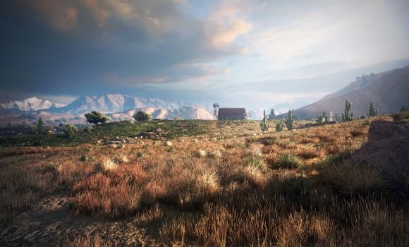 Wild West Online Ekran Görüntüleri - 10