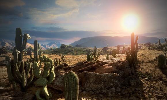 Wild West Online Ekran Görüntüleri - 9