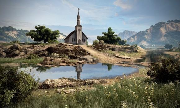 Wild West Online Ekran Görüntüleri - 5
