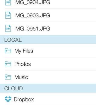 WinZip Ekran Görüntüleri - 5
