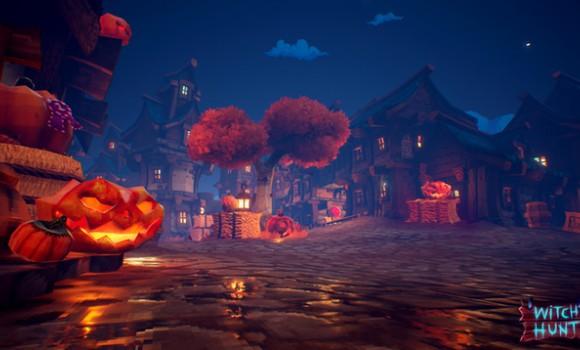 Witch It Ekran Görüntüleri - 7