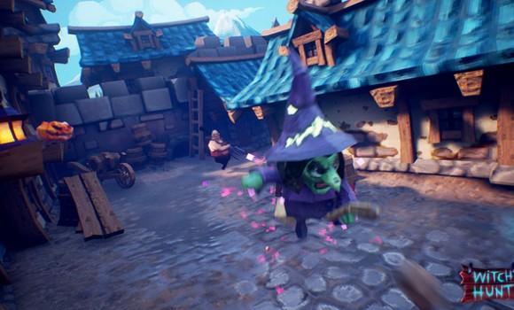Witch It Ekran Görüntüleri - 6