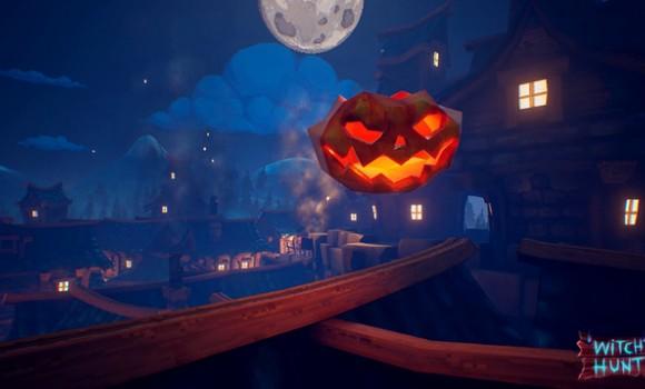 Witch It Ekran Görüntüleri - 4