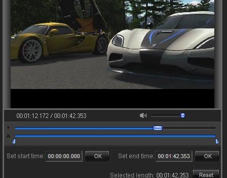 Wonderfox Video Converter Factory Pro Ekran Görüntüleri - 3