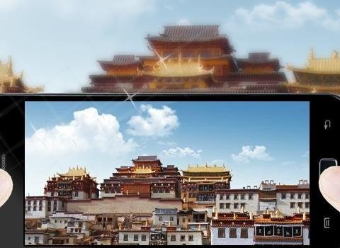 Wondershare Panorama Ekran Görüntüleri - 5