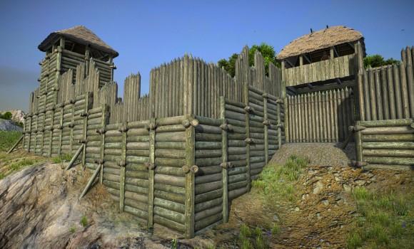 World of Castles Ekran Görüntüleri - 11