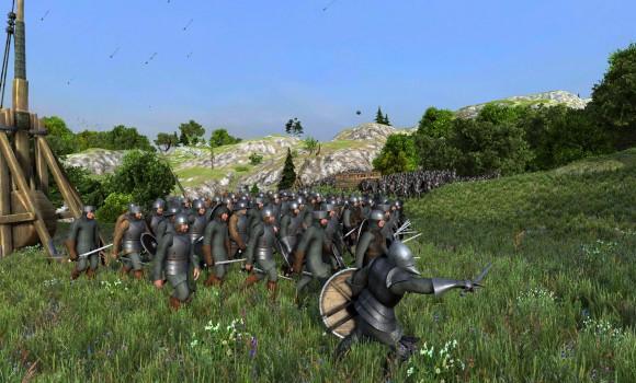 World of Castles Ekran Görüntüleri - 10