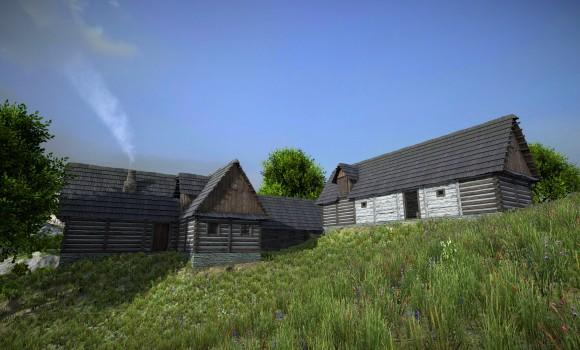 World of Castles Ekran Görüntüleri - 8