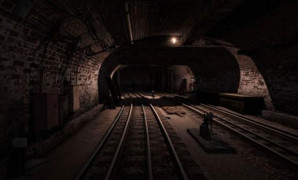 World of Subways 3 Ekran Görüntüleri - 9
