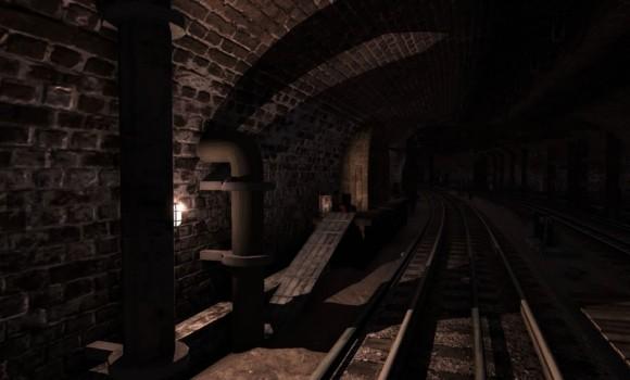 World of Subways 3 Ekran Görüntüleri - 8