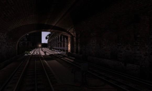 World of Subways 3 Ekran Görüntüleri - 7