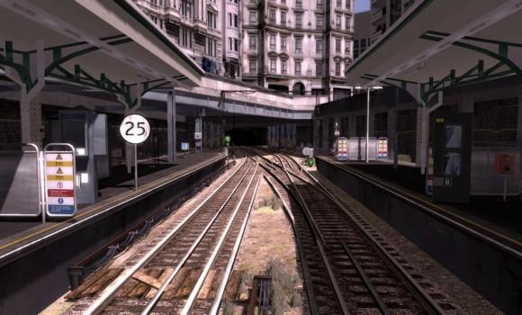 World of Subways 3 Ekran Görüntüleri - 4