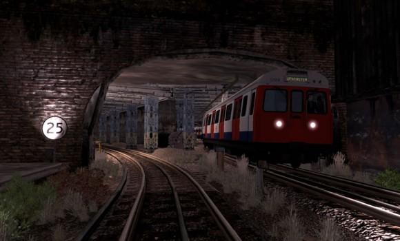 World of Subways 3 Ekran Görüntüleri - 3