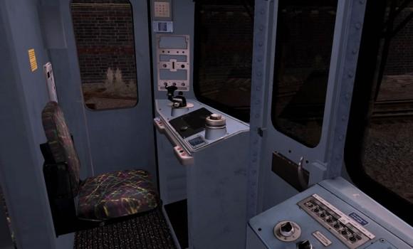 World of Subways 3 Ekran Görüntüleri - 1