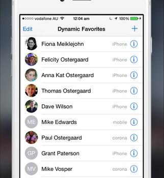 World Phone Ekran Görüntüleri - 1