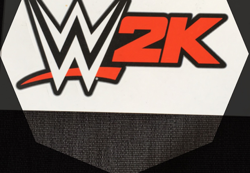 WWE 2K16 Creation Studio Ekran Görüntüleri - 1
