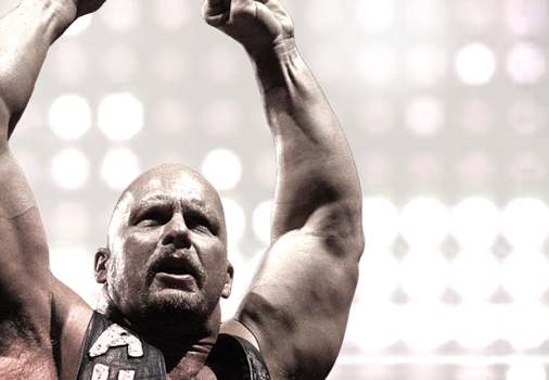 WWE 2K16 Creation Studio Ekran Görüntüleri - 4