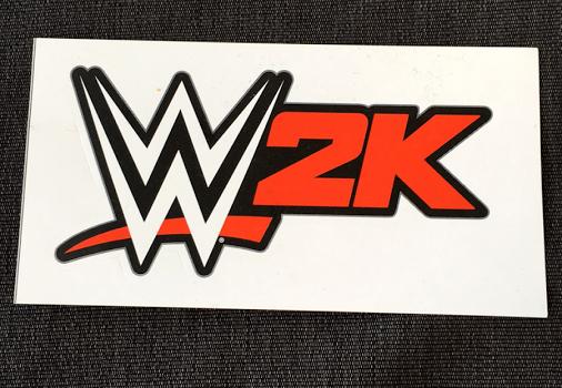 WWE 2K16 Creation Studio Ekran Görüntüleri - 3