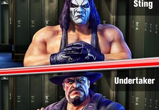 WWE Champions Ekran Görüntüleri - 5