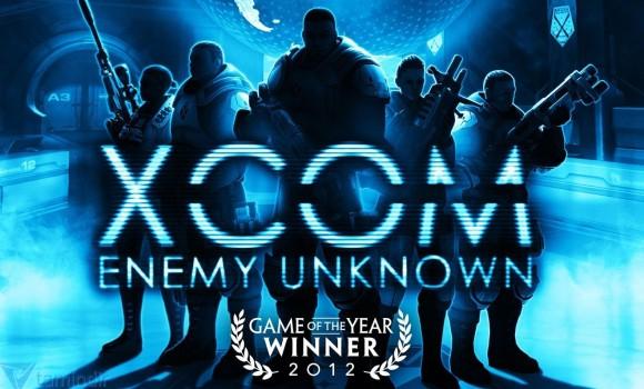 XCOM: Enemy Unknown Ekran Görüntüleri - 5