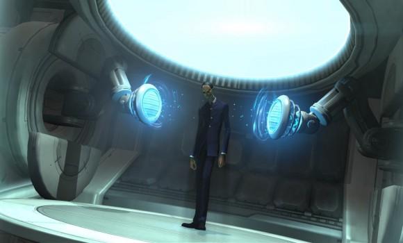 XCOM: Enemy Unknown Ekran Görüntüleri - 13