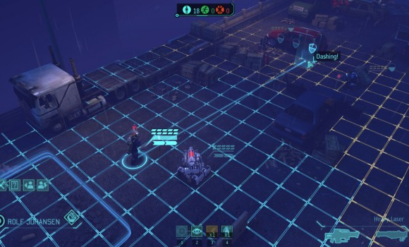 XCOM: Enemy Unknown Ekran Görüntüleri - 12