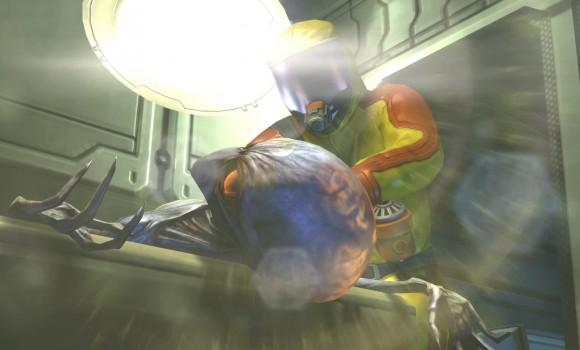 XCOM: Enemy Unknown Ekran Görüntüleri - 10