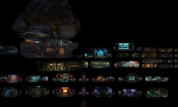 XCOM: Enemy Unknown Ekran Görüntüleri - 7