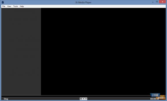 Xt Media Player Ekran Görüntüleri - 3