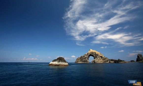 Yeşil Ada Teması Ekran Görüntüleri - 2