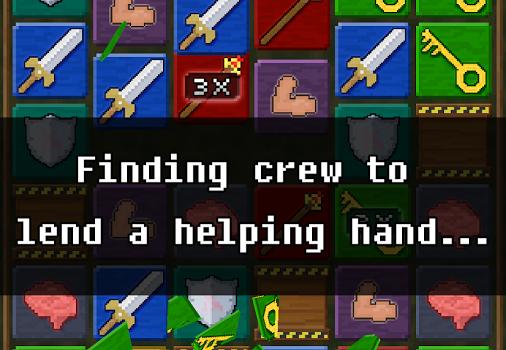 You Must Build A Boat Ekran Görüntüleri - 3