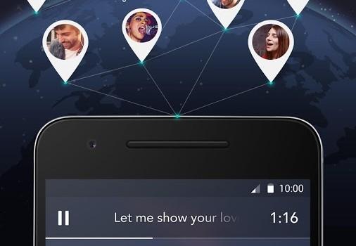 YouSing Ekran Görüntüleri - 10