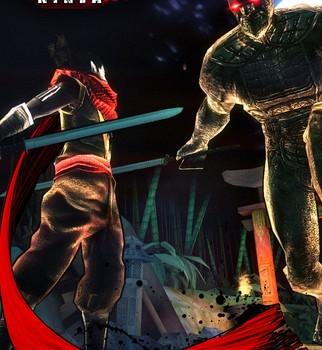 Yurei Ninja Ekran Görüntüleri - 5